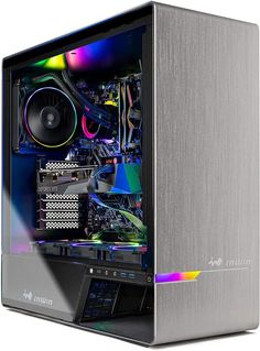 undefined Gaming Desktop, Laptop Computers, Windows 10, Laptops, Core, Games, Gaming, Laptop, Notebooks