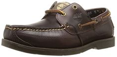 Timberland Mens Earthkeepers Kiawah Bay Boat Shoe *** Want to know more, click on the image. (This is an Amazon affiliate link)