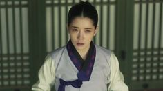 [Video] Added 'Mirror of the Witch' episode 1 The Witch 2016, Mirror Of The Witch, Best Dramas, Korean Entertainment, Korean Celebrities, Korean Drama, Kdrama, Ads, Movies