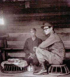 His Majesty King Bhumibol Adulyadej, Rama IX https://islandinfokohsamui.com/2016/11/30/rama-x-prince-maha-vajiralongkorn-was-born-on-28th-july-1952/
