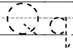 Handwriting Promethean flipchart for Activ Board - the letter Qq