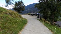 4 Scarponi blog: Escursione all' ALPE MADRI (1430 msm)