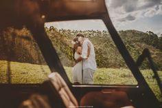 pre-casamento-wedding-fazenda-sitio-campo-ensaio-helicoptero-fotografo-de-casamento-rafael-dalago-005