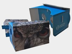 virtual reality research Augmented Virtual Reality, Virtual Reality Glasses, Karton Design, Virtual Reality Goggles