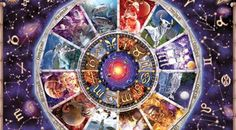 Free love astrology predictions - The new year horoscopes provided here will give you predictions about your future. As we all know future is uncertain but suggestions and information about future predictions always excites one. After seeing response from all over the world, number of world known magazines and newspapers have come up with the separate section of horoscope. Read More -    http://www.astrologymarriageprediction.com/free-love-astrology-predictions/#
