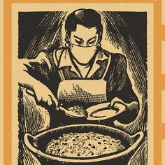 Real Mexican Food, Mexican Cooking, Old Recipes, Cookbook Recipes, Recipies, Mexican Cookbook, Mexican Food Recipes, Quirky Cooking, Ancient Recipes