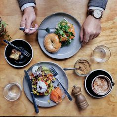 Your caffeine pilgrimage in #Melbourne wouldn't be legit without a visit to @7seedscoffee  #InijieMelbourne #breakfastinmelbourne #melbournefood #visitmelbourne #inijiegram #TableToTable #food #kuliner #culinary #coffee #australianlife #HobiKopi