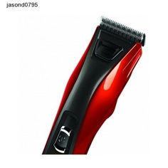 Other Sound & Vision Items Beard Trimmer, Travel Kits, Men's Grooming, Bathroom, Bag, Christmas, Beauty, Washroom, Xmas