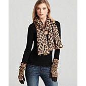 Aqua Leo Scarf  $58 Leopard Scarf, Aqua, Sweaters, Outfits, Shopping, Polyvore, Accessories, Jewelry, Fashion