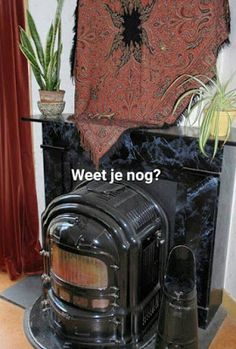 Coal Stove, Retro Kids, Good Old Times, When I Grow Up, Sweet Memories, Vintage Ads, Do You Remember, No Time For Me, Childhood Memories