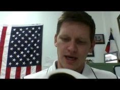 Psalm 83 prophecy and Isaiah 17  - Find the latest news about bible prophecy and how it is being fulfilled today. Find out why many say we are in the last days. Check out  Prophecy News Report at  http://www.prophecynewsreport.com/prophecy_news_report/prophesied_future_wars/psalm_83-war/psalm-83-prophecy-and-isaiah-17-3.html.