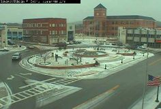 Somerset, Kentucky Webcam
