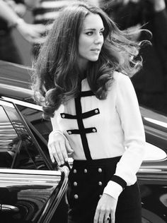 Kate Middletonhttps://www.facebook.com/myfitnesspal/posts/10152914154808497