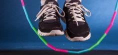 Jump Rope Music - For Kids & Educators - Jump Rope Skills, Instruction and Demonstrations
