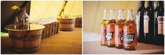 George and Phaedra�s �Cider Fest� Somerset Wedding with Lots of Vintage Country Charm. By Helen Lisk