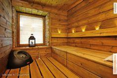 Myynnissä - Omakotitalo, Koivuhaka, Vantaa:  #sauna #oikotieasunnot