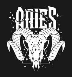 Aries Horoscope for May 2020 Gemini Art, Aquarius And Scorpio, Aries Astrology, Aries Sign, Zodiac Signs Aries, Aries Horoscope, Aries Wallpaper, Zodiac Signs Symbols, Aries Aesthetic