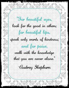 Words-of-wisdom-for-women.jpg.jpg (450×573)