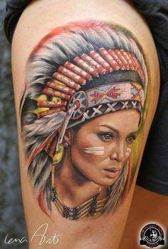 219 meilleures images du tableau tatouage indien en 2019   Drawings, Design tattoos et Indian ...