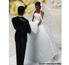 wedding ideas for cakes american wedding cake toppers american 28118