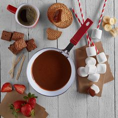 Nescafe Egypt on Behance