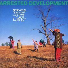 Mr. Wendal - Arrested Development