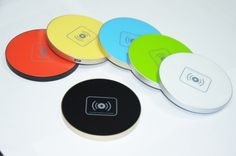 wireless charger for your mobile