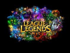 league legends | League of Legends: Ein Spiel für die Ewigkeit