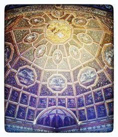 Sala dos Brasões (Palácio Nacional de Sintra)