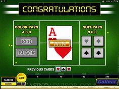 EURO 295 Mobile freeroll slot tournament at Grand Fortune Casino Top Casino, Vegas Casino, Casino Sites, Best Casino, International Games, Win Online, Play Centre, Online Casino Bonus, Play Tennis