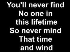 Jah Cure - never find (Lyrics) Reggae Artists, Secret Love, Music Publishing, Music Songs, Never, Caribbean, The Cure, Lyrics, Album