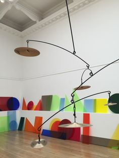 South London Gallery written by Suzanne Harb Under the Same Sun: Art from Latin America Today is one of a trio of touring exhibitions from the Guggenheim-UBS' MAP Global Art. Sun Art, South London, London Art, Global Art, Latin America, Blog, Blogging