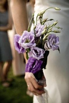 www.risingphoto.com - fotografia de casamentos em Lisboa