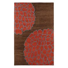 Have to have it. Surya Artist Studio ART-206 Area Rug - Multicolor $112.99