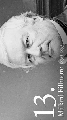 free coloring pages see more millard fillmore photo