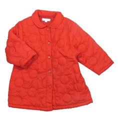 Arthur et Félicie | too-short - Troc et vente de vêtements d'occasion pour enfants