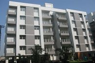 Architecture For Flat in Ahmedabad