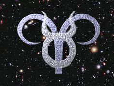 Aries and Taurus cusp sign - all about the characteristic of those born on the cusp between Aries and Taurus