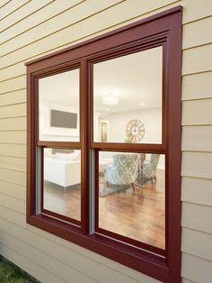 best fiberglass windows casement many exterior color options best fiberglass window images in 2018 windows