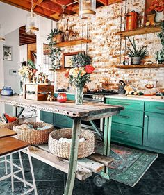 Home Interior, Kitchen Interior, Kitchen Decor, Interior Design, The Design Files, Küchen Design, House Design, Studio Design, Best Kitchen Designs