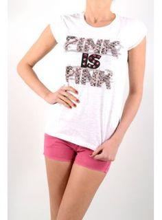 #happiness #pink #tshirt