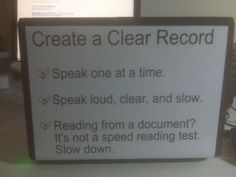 Saw this on an actual court reporter's laptop!!!!  Genius!