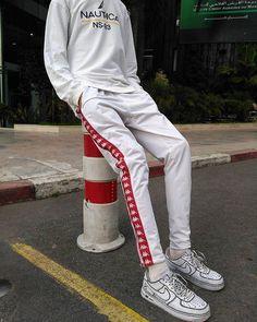 71e88f2f1 Follow  IllumiLondon for more Streetwear Collections  IllumiLondon   mensfashiontrends Stiles