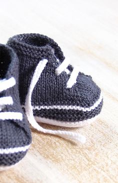 Baby Booties Baby Booties Knitting Pattern ec0d3fd8609a