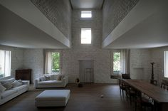 G House by Lorenzo Guzzini (3)