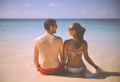 13 Amazing Reason Why Couples Who Travel Together Stay Together