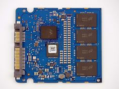 Crucial MX300 1TB SSD Storage Review   HardwareSlave   Page 3