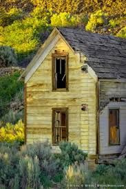 abandoned farmhouse in Alstown,  Washington - Google Search