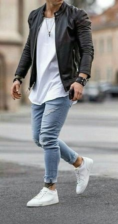Trendy Mens Fashion, Stylish Mens Outfits, Suit Fashion, Casual Outfits, Fashion Menswear, Fashion Shirts, Mens Fashion Outfits, Stylish Clothes For Men, Rugged Men's Fashion