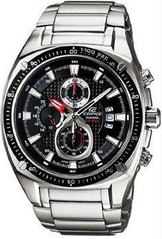 19a83b6a08f Casio Edifice Men s Watch